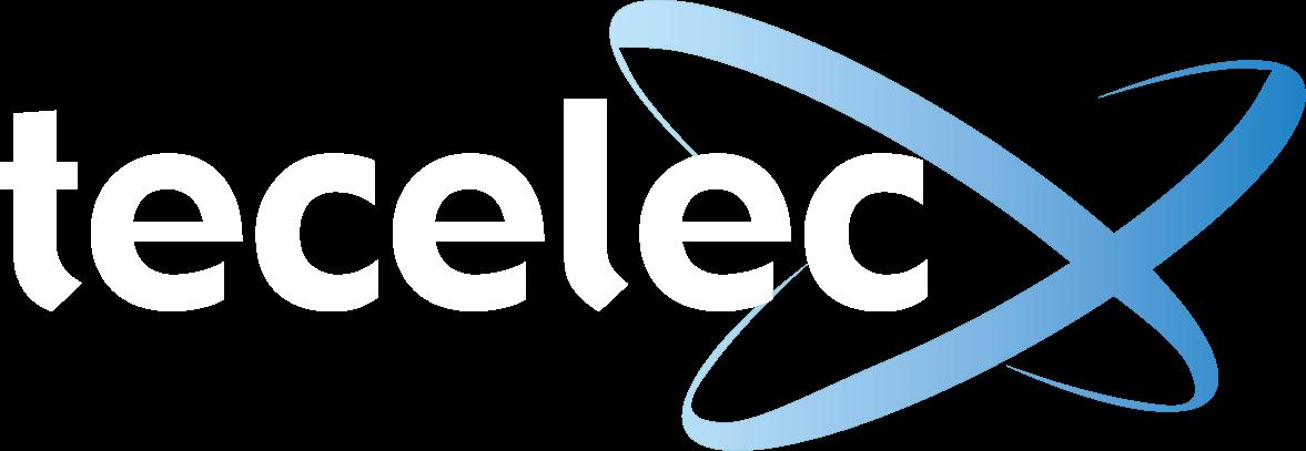 Logo Tecelec