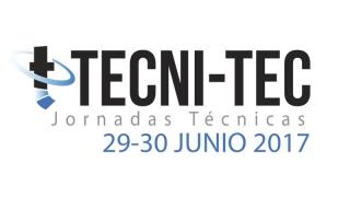 Jornadas técnicas Tecni-Tec